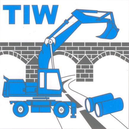 Tief- und Ingeniuerbau GmbH Weischlitz